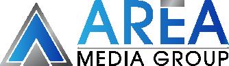 Area Media Group